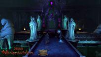 Neverwinter - Screenshots - Bild 19