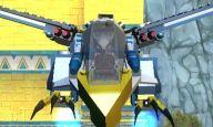 LEGO Legends of Chima: Laval's Journey - Screenshots - Bild 3