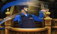 Phoenix Wright: Ace Attorney - Dual Destinies - Screenshots - Bild 7
