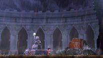 Teslagrad - Screenshots - Bild 15