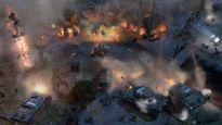 Company of Heroes 2 - Screenshots - Bild 30