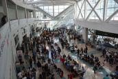 Gameswelt auf der E3 2013 - Tag 4 - Artworks - Bild 12