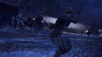 Rising Storm - Screenshots - Bild 1