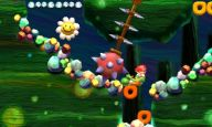 Yoshi's New Island - Screenshots - Bild 9