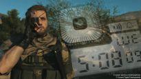 Metal Gear Solid V: The Phantom Pain Bild 1