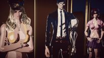 Killer is Dead DLC: Smooth Operator Pack - Screenshots - Bild 3