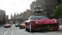 Forza Motorsport 5 - Screenshots - Bild 9