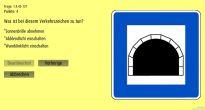Fahr-Simulator Fahrschul-Edition 2013 - Screenshots - Bild 12