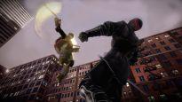 Teenage Mutant Ninja Turtles: Aus den Schatten - Screenshots - Bild 5