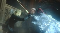 Lightning Returns: Final Fantasy XIII - Screenshots - Bild 18