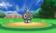 Pokémon X / Y - Screenshots - Bild 13