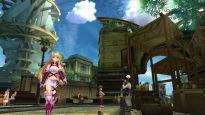 Tales of Xillia - Screenshots - Bild 3