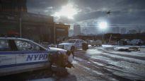 Tom Clancy's The Division - Screenshots - Bild 2