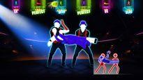 Just Dance 2014 - Screenshots - Bild 37