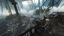 Assassin's Creed IV: Black Flag - Screenshots - Bild 7