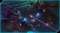 Halo: Spartan Assault - Screenshots - Bild 6