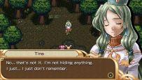 Mystic Chronicles - Screenshots - Bild 20