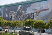 Gameswelt auf der E3 2013 - Tag 2 - Artworks - Bild 18