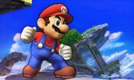 Super Smash Bros. for 3DS - Screenshots - Bild 1