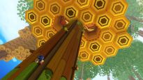 Sonic Lost World - Screenshots - Bild 12