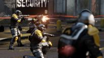 inFAMOUS: Second Son Bild 3