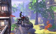 Urban Trial Freestyle - Screenshots - Bild 12