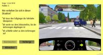 Fahr-Simulator Fahrschul-Edition 2013 - Screenshots - Bild 13
