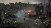 Company of Heroes 2 - Screenshots - Bild 10