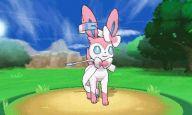 Pokémon X / Y - Screenshots - Bild 38