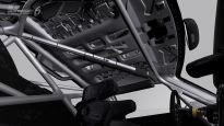 Gran Turismo 6 - Screenshots - Bild 67