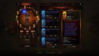 Diablo III Bild 3