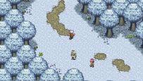 Mystic Chronicles - Screenshots - Bild 5