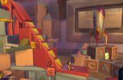 Castle of Illusion: Starring Mickey Mouse - Screenshots - Bild 4