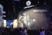 Gameswelt auf der E3 2013 - Tag 4 - Artworks - Bild 25