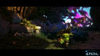 Project Spark - Screenshots - Bild 8