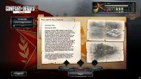 Company of Heroes 2 - Screenshots - Bild 24