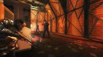 Deus Ex: The Fall - Screenshots - Bild 5