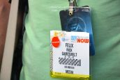 Gameswelt auf der E3 2013 - Tag 4 - Artworks - Bild 47
