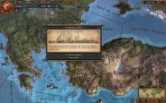 Europa Universalis IV - Screenshots - Bild 6