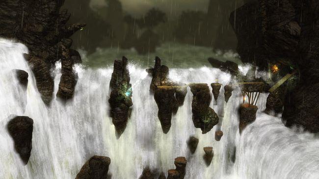 Max: The Curse of Brotherhood - Screenshots - Bild 21