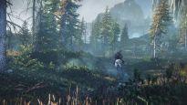The Witcher 3: Wilde Jagd - Screenshots - Bild 8