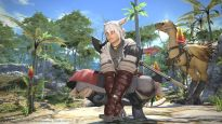 Final Fantasy XIV: A Realm Reborn - Screenshots - Bild 36