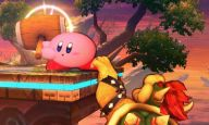 Super Smash Bros. for 3DS - Screenshots - Bild 13