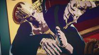 Killer is Dead - Screenshots - Bild 27