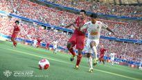 Pro Evolution Soccer 2014 - Screenshots - Bild 2