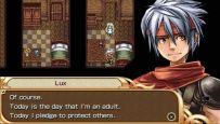Mystic Chronicles - Screenshots - Bild 47