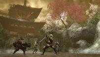 Toukiden - Screenshots - Bild 14
