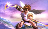 Super Smash Bros. for 3DS - Screenshots - Bild 19