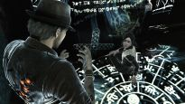 Murdered: Soul Suspect - Screenshots - Bild 9