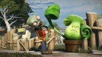 Plants vs. Zombies: Garden Warfare - Screenshots - Bild 2